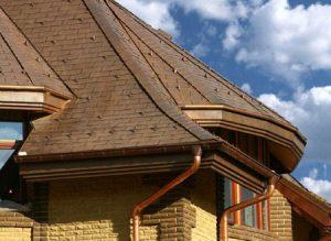 roofing dexigns