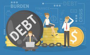 Optimal Debt Solutions, Louisiana